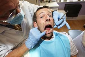 Une vie sans caries : la prévention au cabinet dentaire