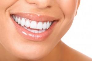 De belles dents pour un sourire éclatant !