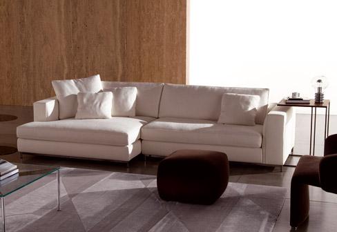 les rep res de qualit pour bien choisir son canap. Black Bedroom Furniture Sets. Home Design Ideas