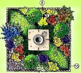 plan-jardin-romantique