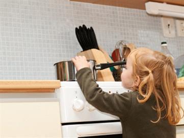proteger-cuisine