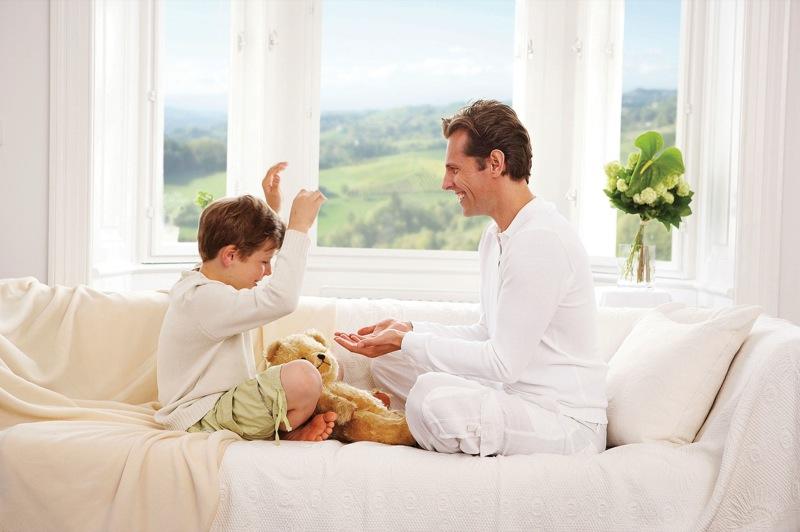 14 bons trucs pour vous simplifier la vie dans la maison. Black Bedroom Furniture Sets. Home Design Ideas