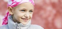 Le cancer : Définition, mécanisme et résultat