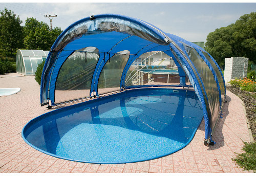 Des piscines prot g es for Brulure et piscine