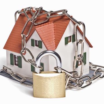 systeme securite maison