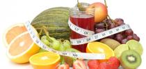 Régime : comment ne pas détériorer sa santé ?
