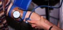 Informations sur la mesure de l'hypertension artérielle