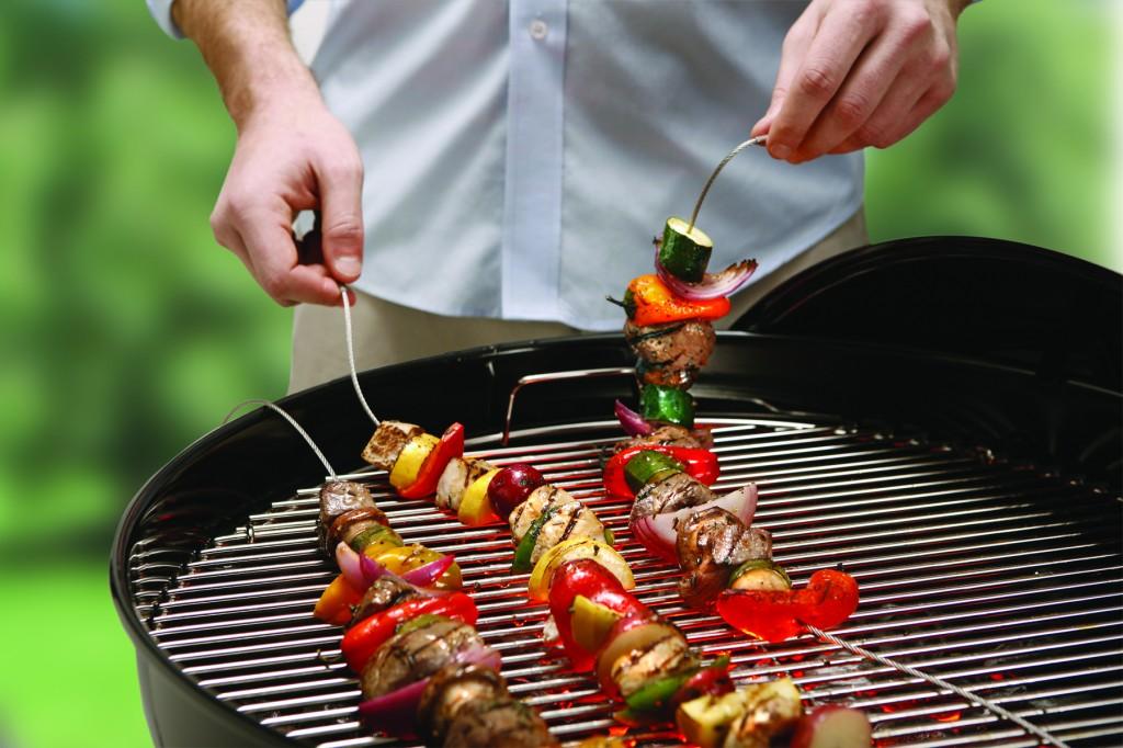 Offrez vous le bon BBQ qui sera répondre à vos besoins