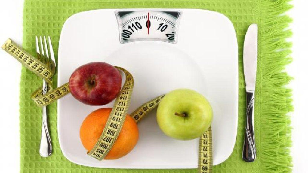 Pourquoi vouloir perdre du poids