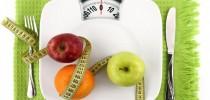 Pourquoi vouloir perdre du poids trop rapidement?