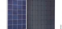 Panneau solaire photovoltaïque ou thermique