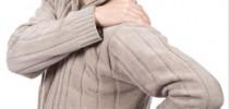 Conseil achat Matelas pour le mal de dos et dos sensible: matières, densités…