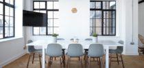 Le renouveau du mobilier design
